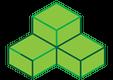 Universal Geominerals Logo